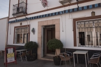 Bar el Cono en Monesterio